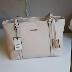 NWT  Stylish Dana Buchman Handbag